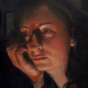 Buy portrait paintings online