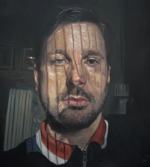 Scottish Portrait award